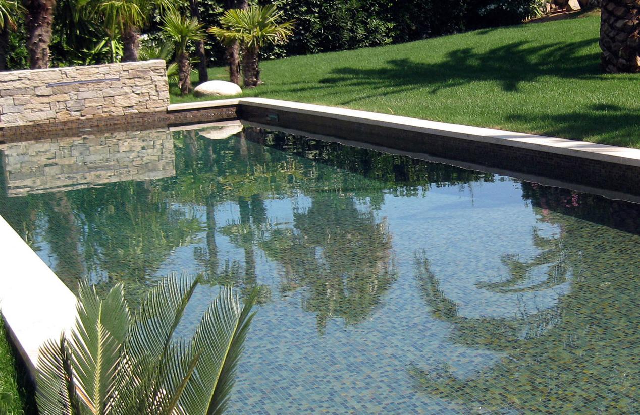 Piscinas condal dise o y construcci n de piscinas - Diseno y construccion de piscinas ...
