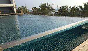 piscina-inox-condal