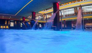 wellness-piscinas-metropolitan