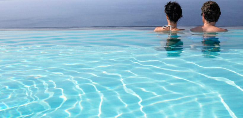 Cu ndo construir una piscina piscinas condal for Piscinas en carrefour 2017