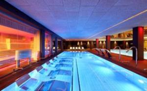 piscina privada metropolitan badalona