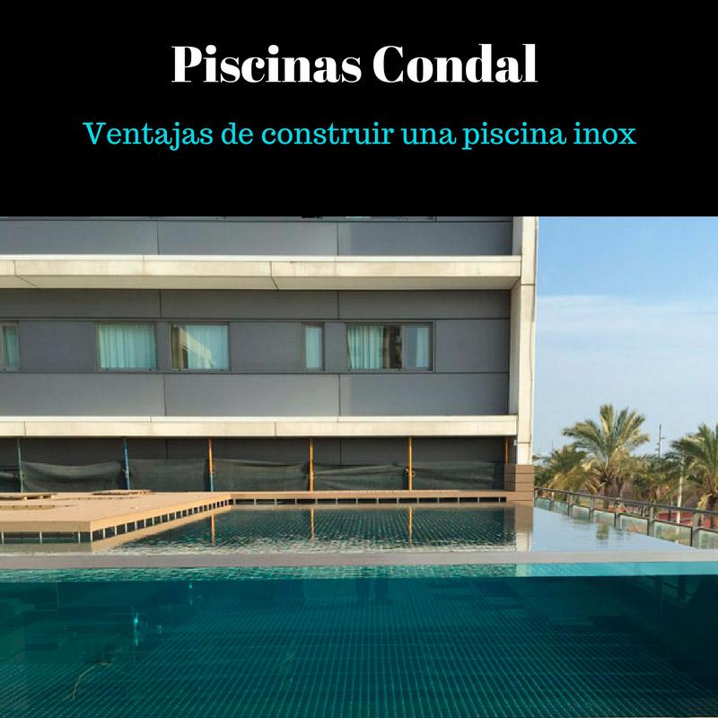 ventajas-construir-piscina-inox