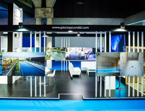 Ganadores del premio mejor piscina wellness piscinas condal for Piscina wellness barcelona