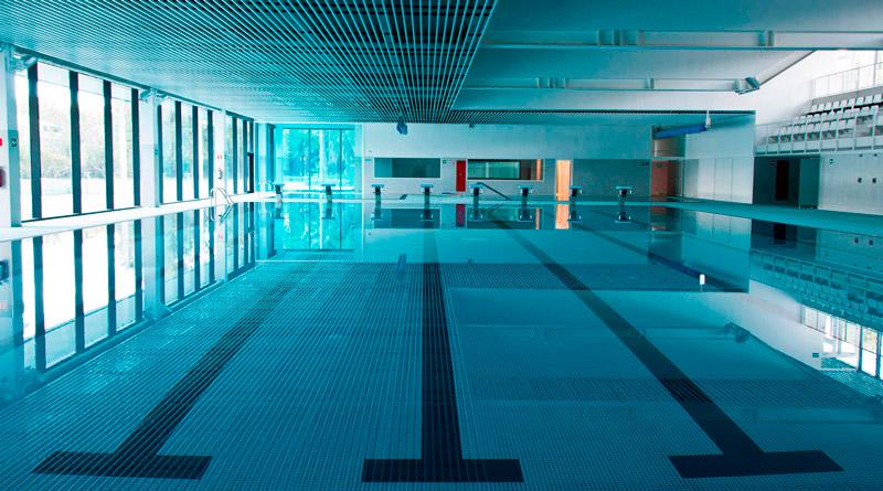 rentabilizar-piscina-publica