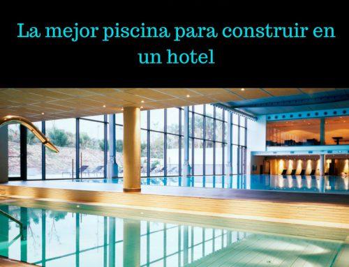 Por qu construir una piscina p blica piscinas condal for Que piscina es mejor