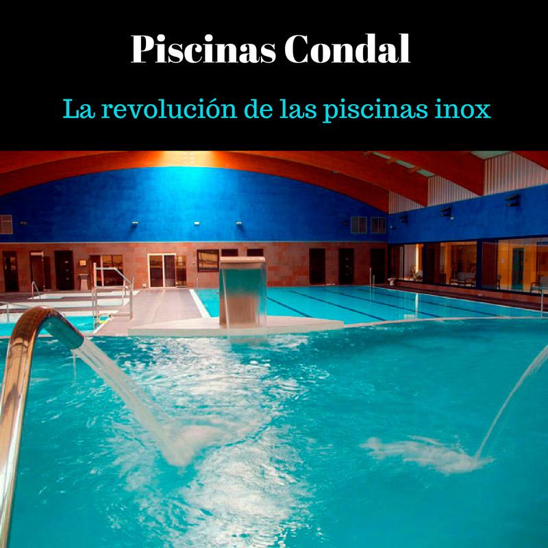 revolucion-de-las-piscinas-inox