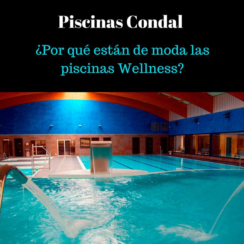 Las-piscinas-wellness