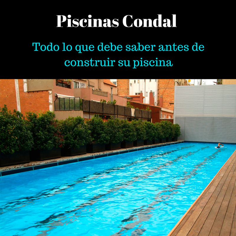 Como construir una piscina gallery of cunto cuesta esta for Costo de construir una piscina