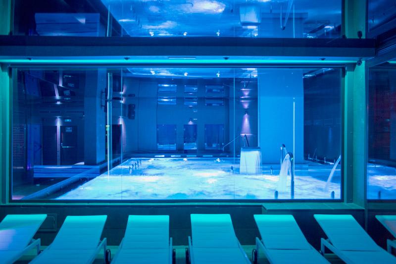 condal-las-piscinas-wellness