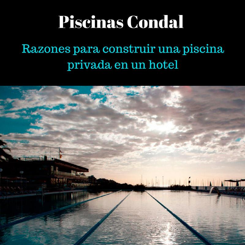 construir-una-piscina-privada-en-un-hotel