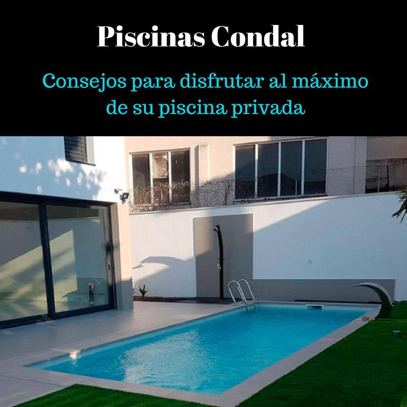 máximo piscina privada