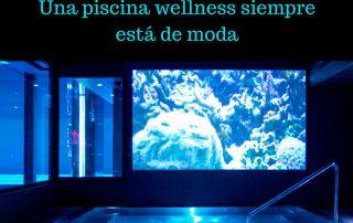 piscina wellness siempre