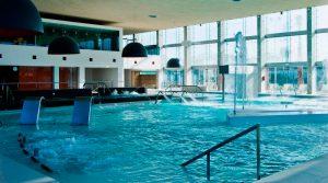 empresa piscina rehabilitar