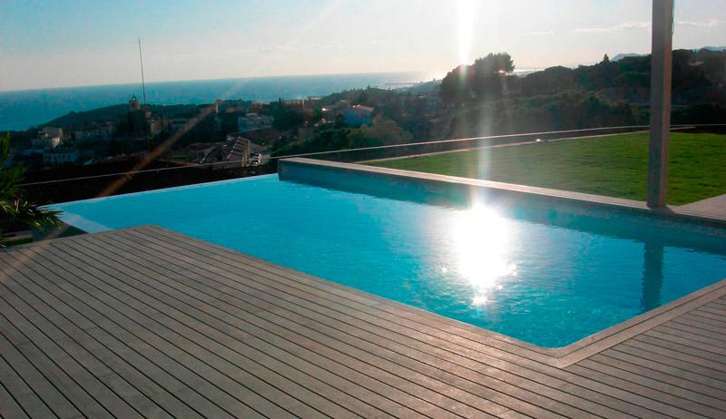 piscina-casa-condal