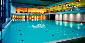 rentabilizar piscina