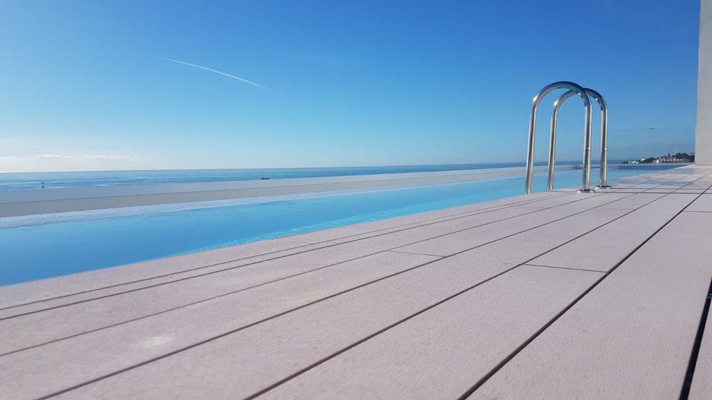 piscina rubau vilanova