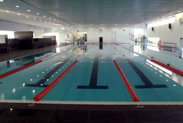 piscinas family en barcelona