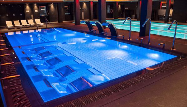 piscinas mteropolitan barcelona club