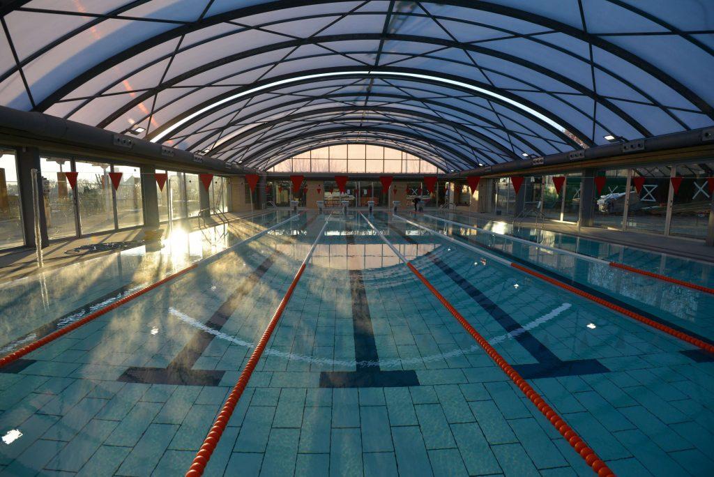 piscinas municipales bcn