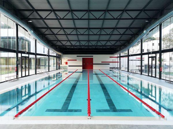 piscinas-condal-arbucies