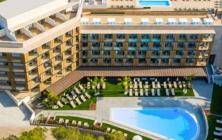 Hotel Golden Costa Salou (9)